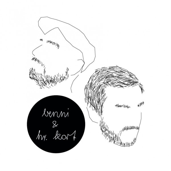 Benni & Hr. Kort