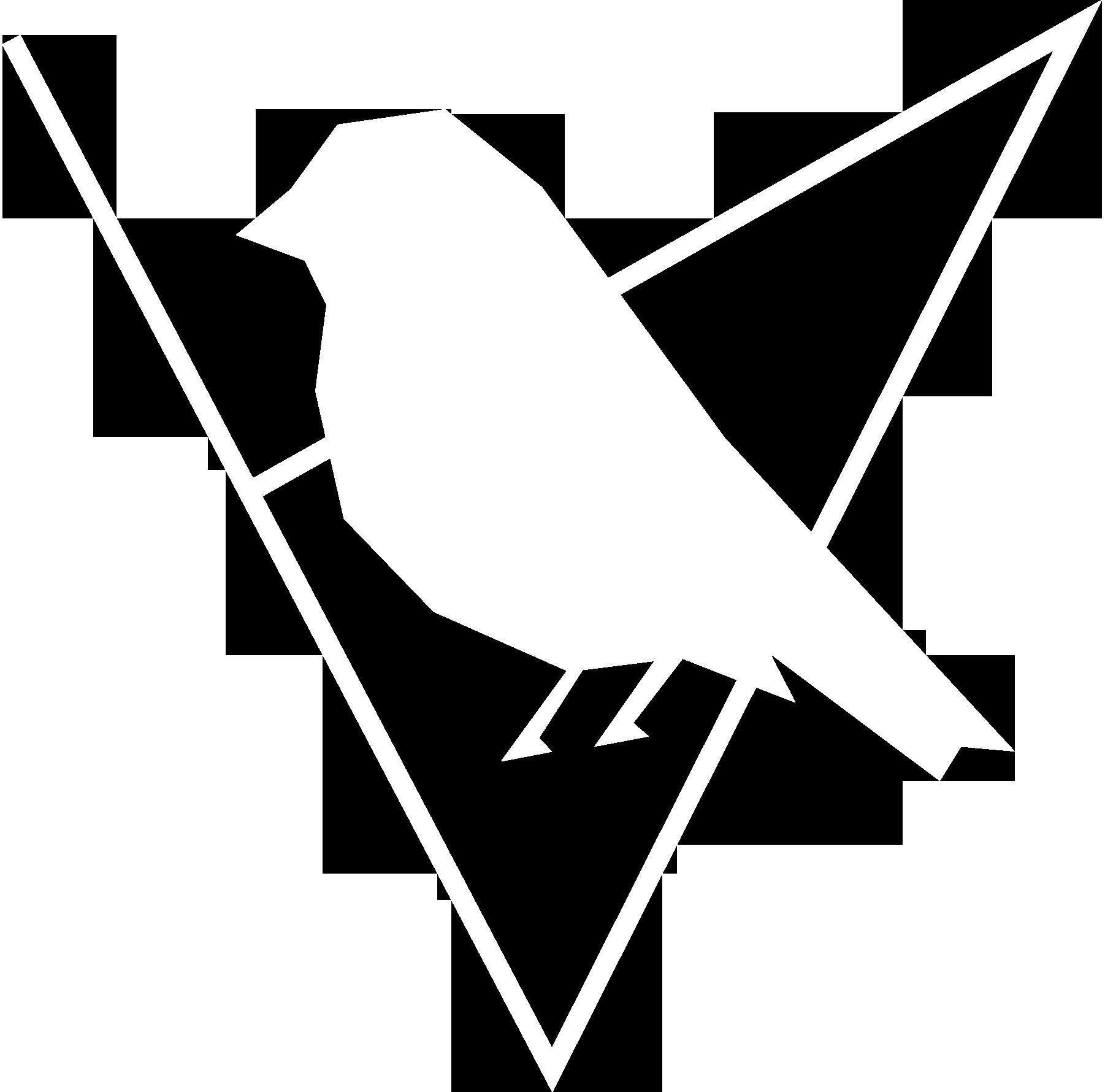 vogelfrei